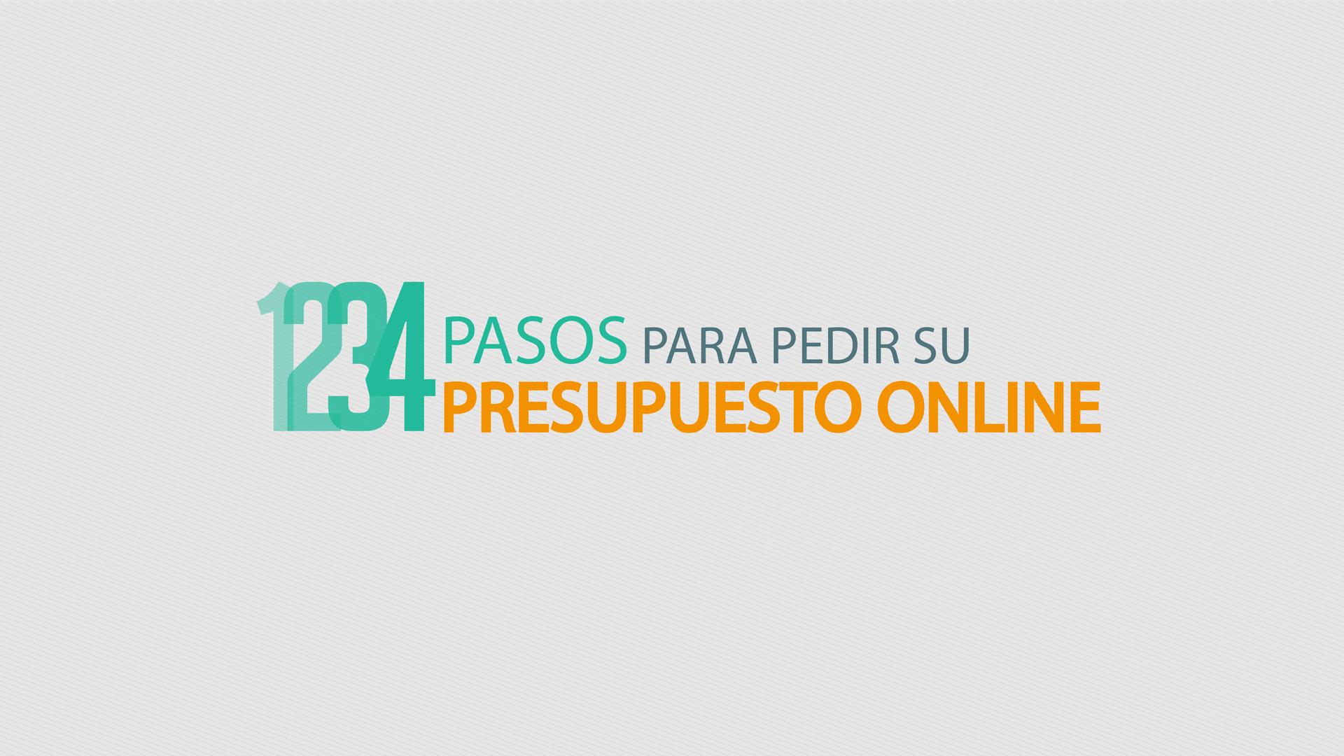 pasos_presupuesto_destacada-03