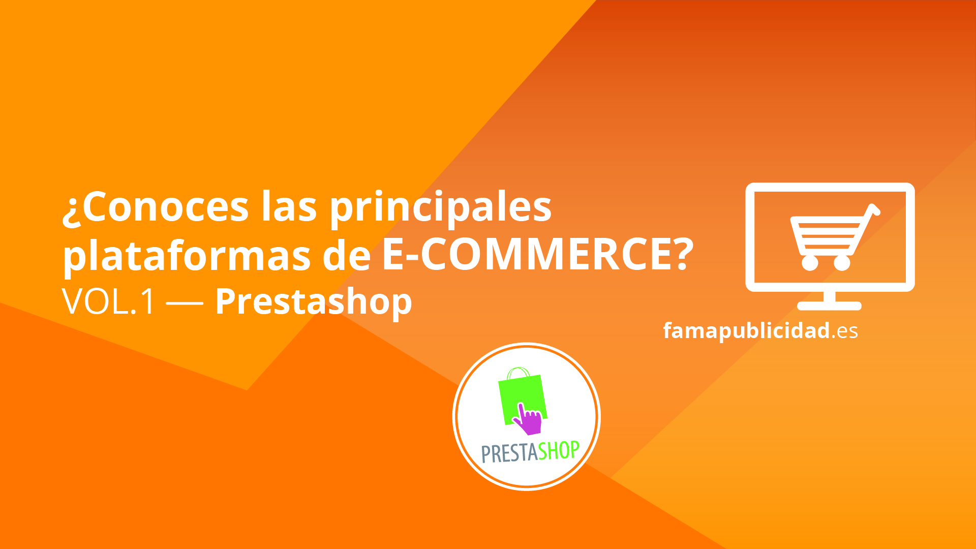 Blog_ecommerce_ULTIMO