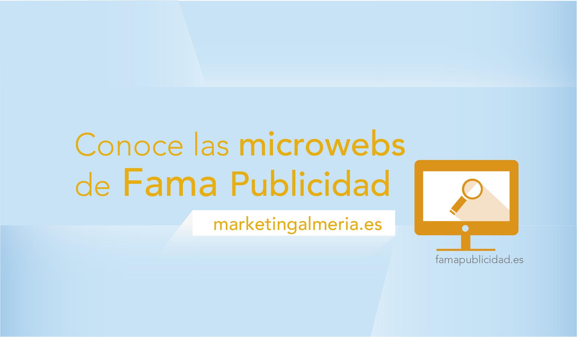 facebook_microweb_00