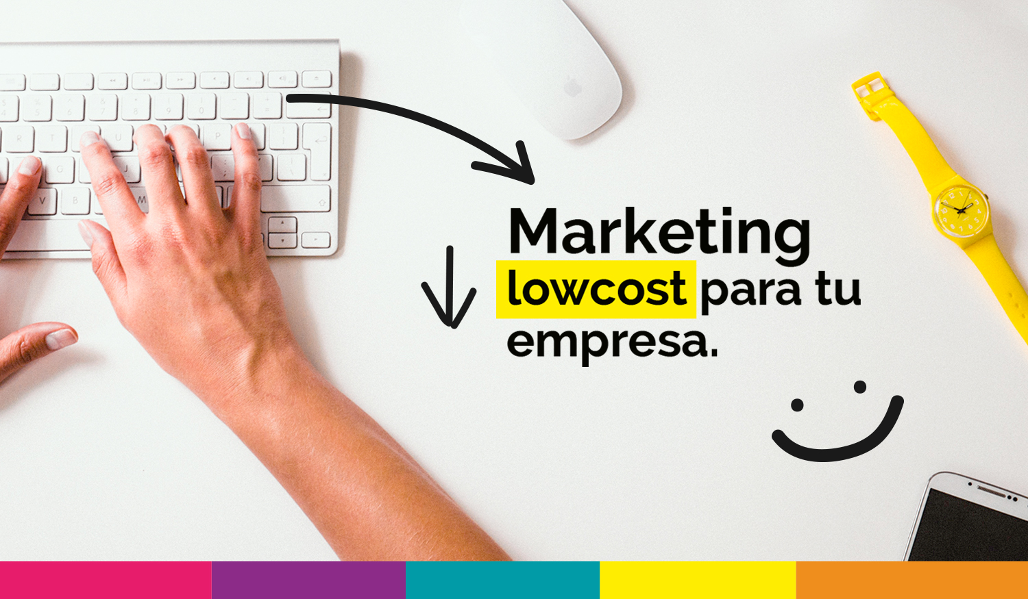 marketing_lowcost