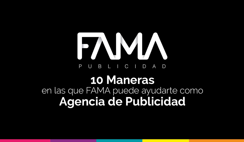 10-Maneras