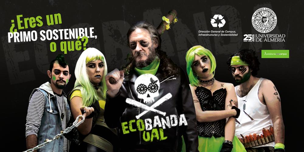 52_Ecobanda