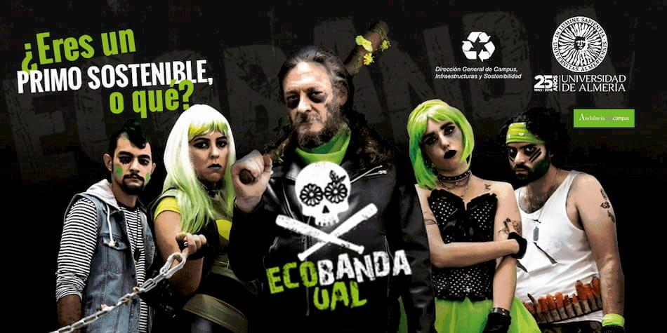 Ecobanda