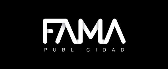 Multimedia Almería 1 - Fama Publicidad