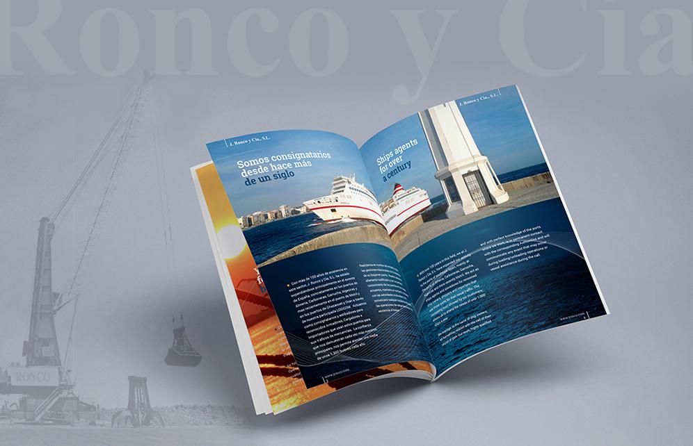Proyectos 24 - Fama Publicidad