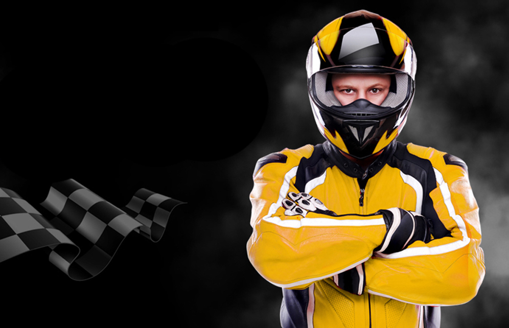 portada_karting