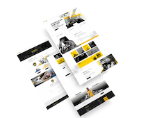 web_karting