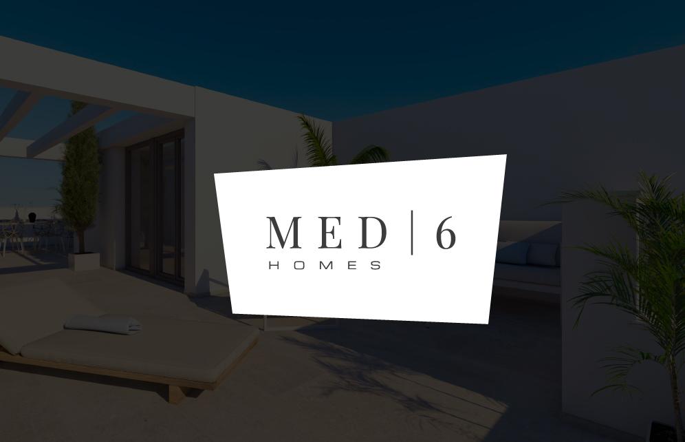 Proyectos 5 - Fama Publicidad