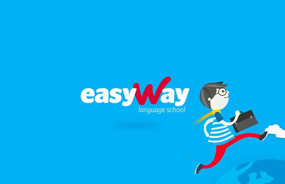 Proyecto web easyway