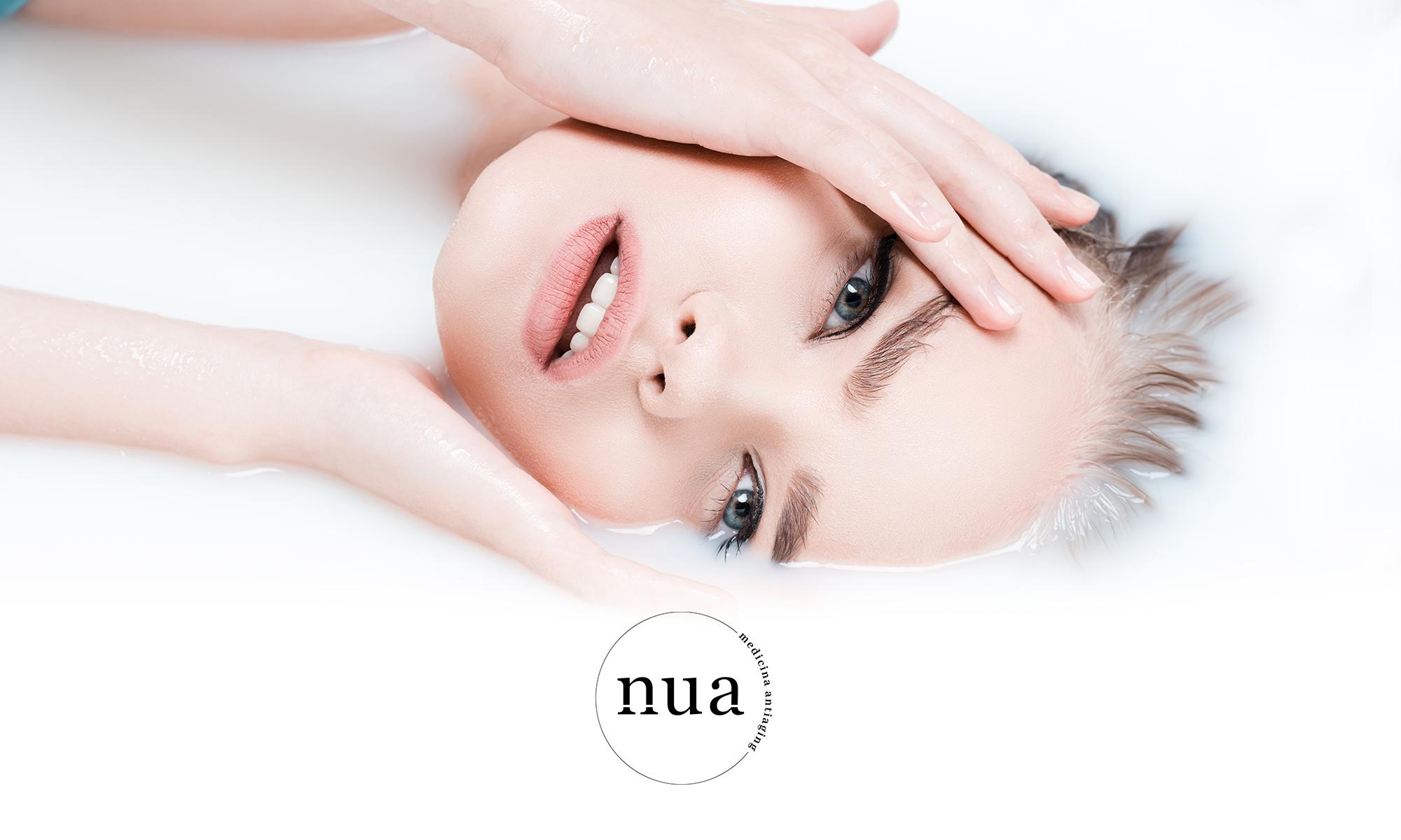 NUA 1 - Fama Publicidad