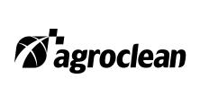 Marketing agrícola 8 - Fama Publicidad