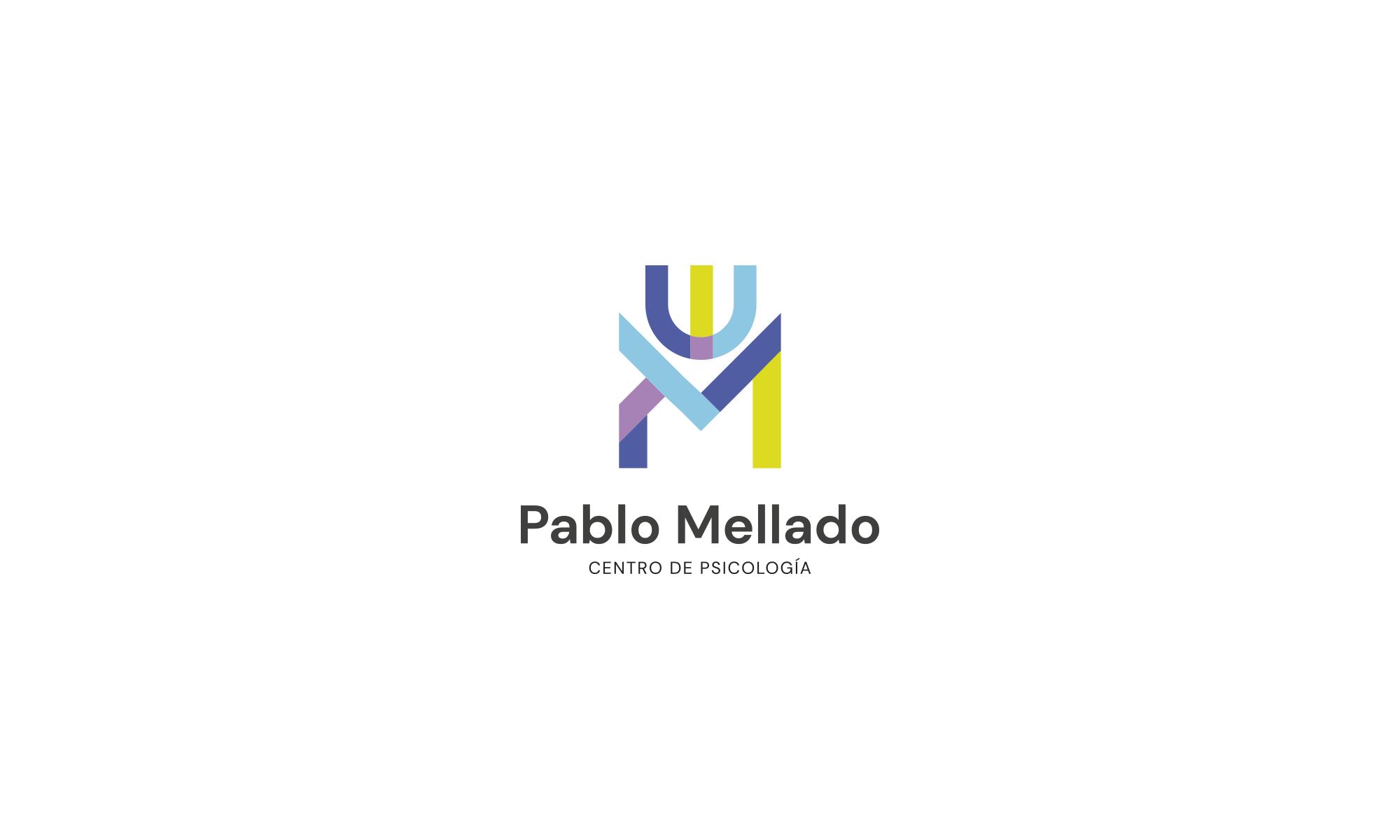 Pablo Mellado 3 - Fama Publicidad