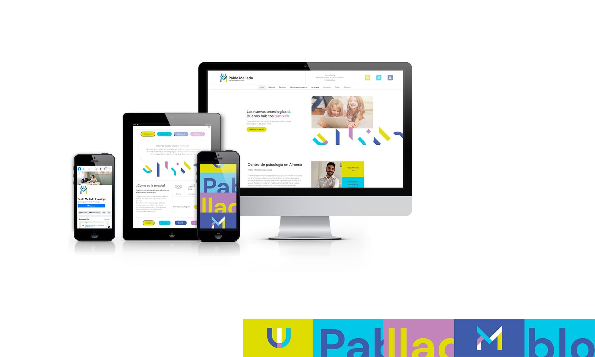 Pablo Mellado 2 - Fama Publicidad