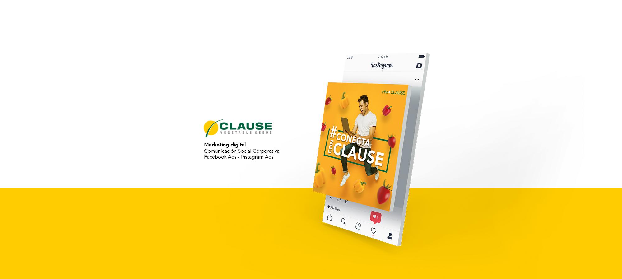 HM Clause 1 - Fama Publicidad