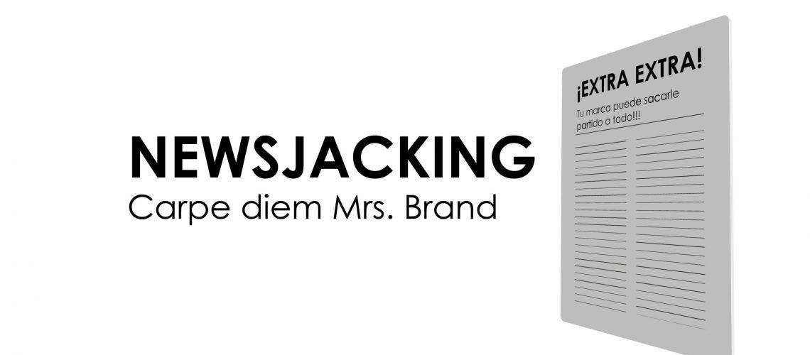 Newsjacking-01