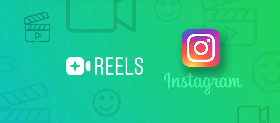 blog-reels-instagram-herramienta