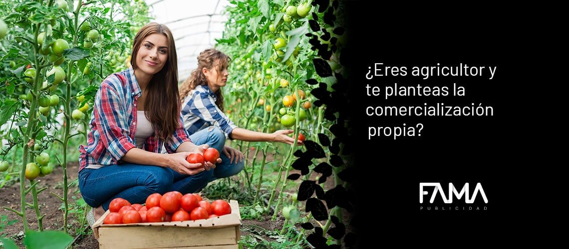fama-agricultor-blog-