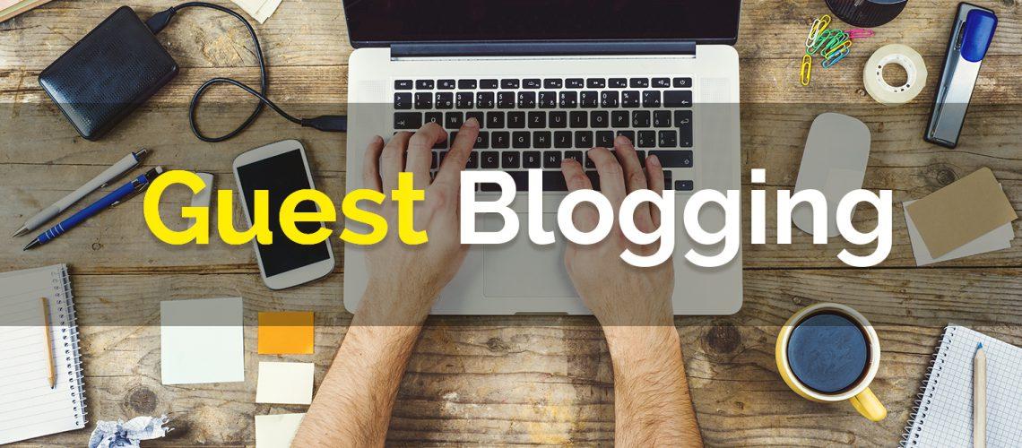guest-blogging2